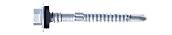 สกรูอาร์เร็กซ์TL SDP 12-14X55 HEX W