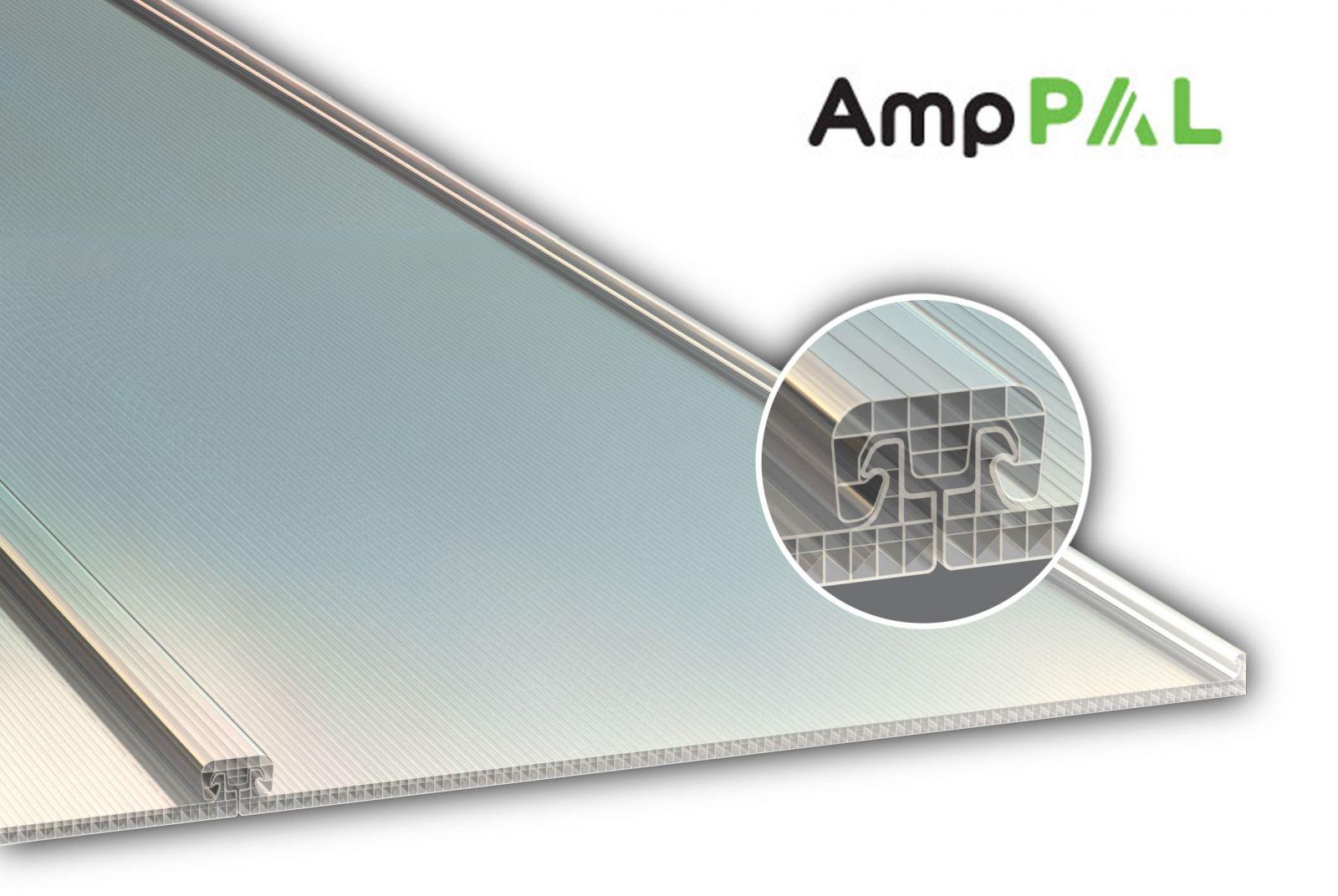 AMPPAL (แอมพาวล์)